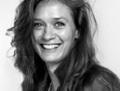 Sanne Eva Mindfulness